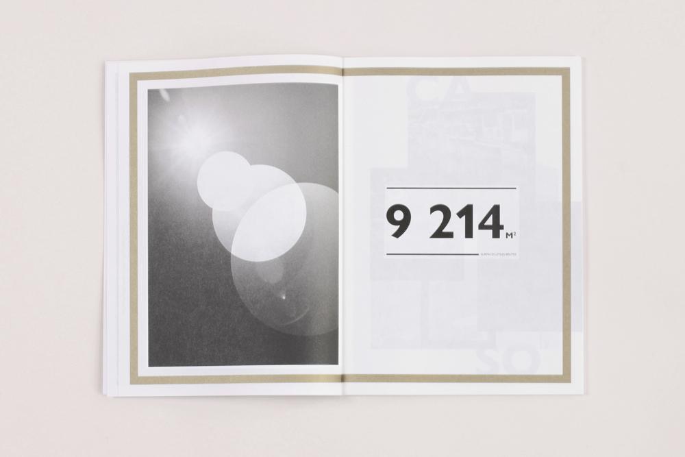 adrienne-bornstein-euromed-graphisme-brochures-21.jpg