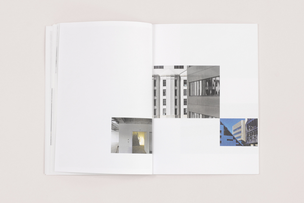 adrienne-bornstein-euromed-graphisme-brochures-25.jpg