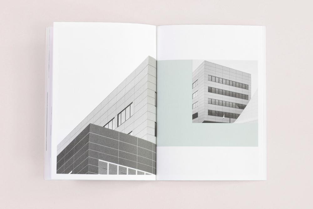 adrienne-bornstein-euromed-graphisme-brochures-27.jpg