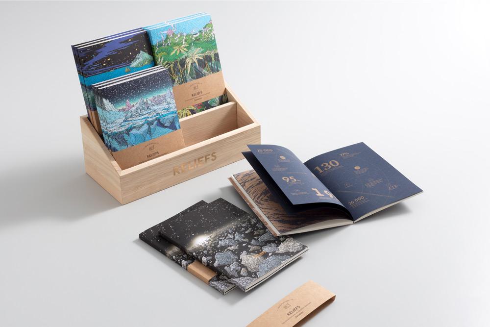 adrienne-bornstein-reliefs-graphisme-brochures-01.jpg