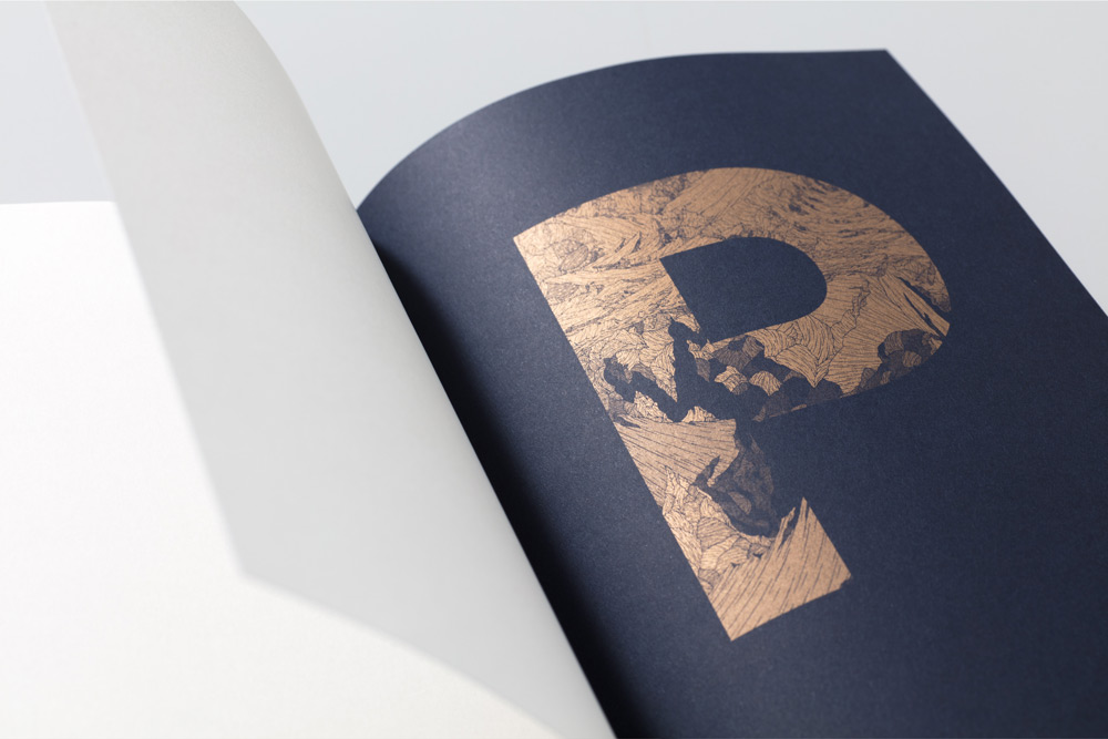 adrienne-bornstein-reliefs-graphisme-brochures-15.jpg