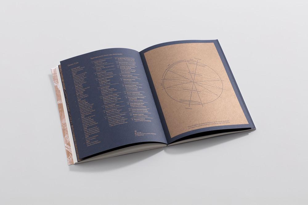 adrienne-bornstein-reliefs-graphisme-brochures-19.jpg