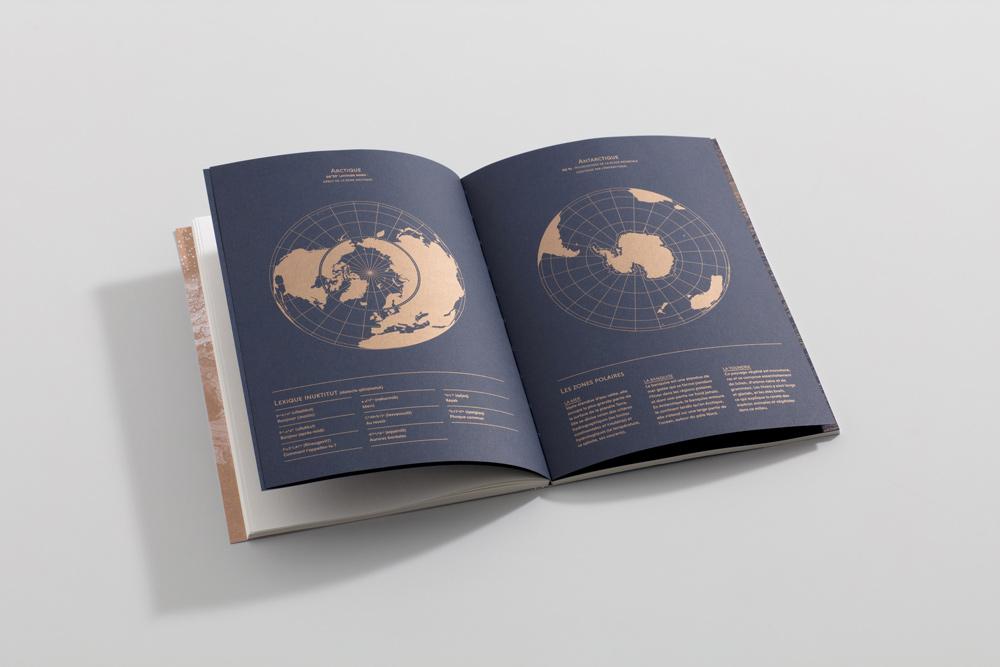 adrienne-bornstein-reliefs-graphisme-brochures-23.jpg