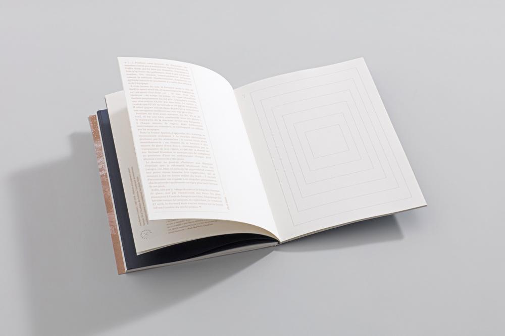 adrienne-bornstein-reliefs-graphisme-brochures-25.jpg