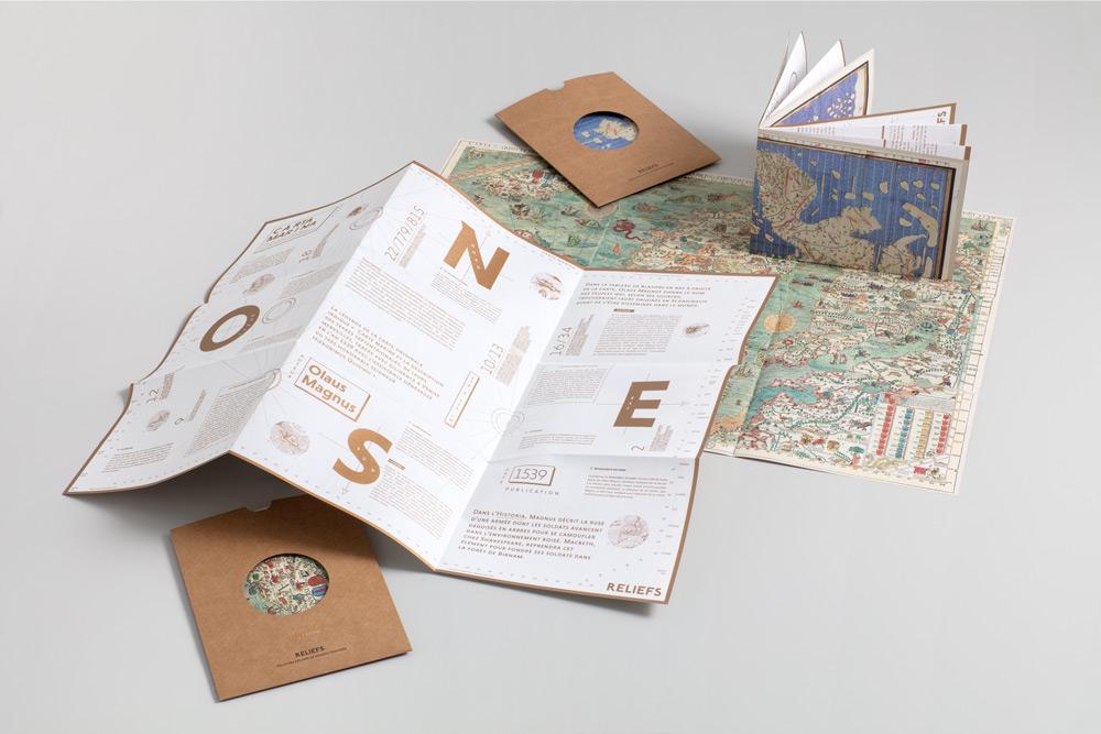 adrienne-bornstein-reliefs-graphisme-brochures-02.jpg