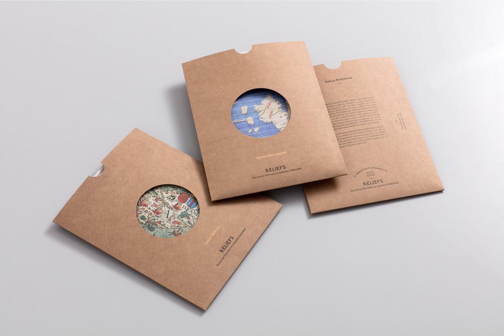 adrienne-bornstein-reliefs-graphisme-brochures-03.jpg