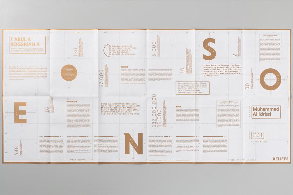 adrienne-bornstein-reliefs-graphisme-brochures-04.jpg