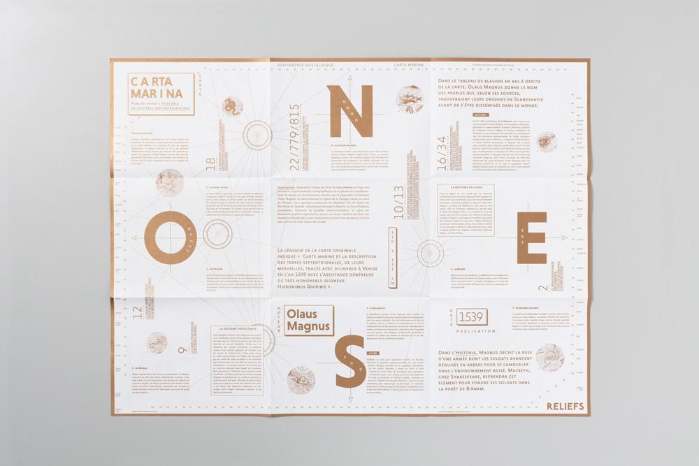 adrienne-bornstein-reliefs-graphisme-brochures-06.jpg