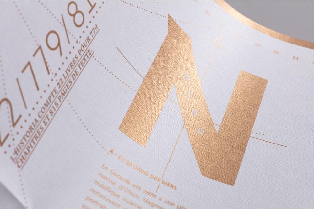 adrienne-bornstein-reliefs-graphisme-brochures-08.jpg