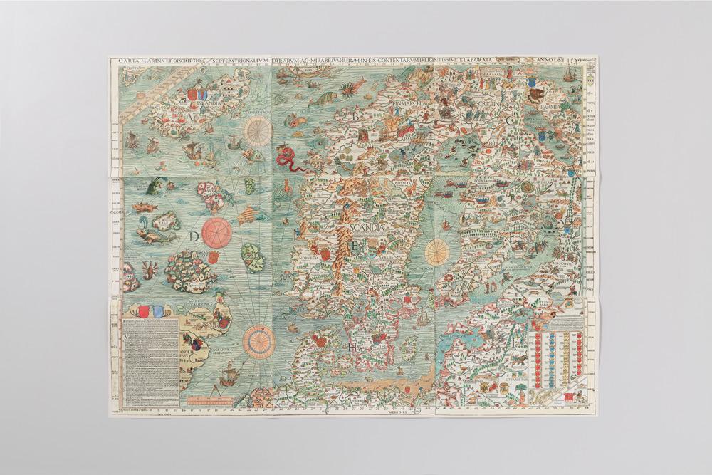 adrienne-bornstein-reliefs-graphisme-brochures-07.jpg