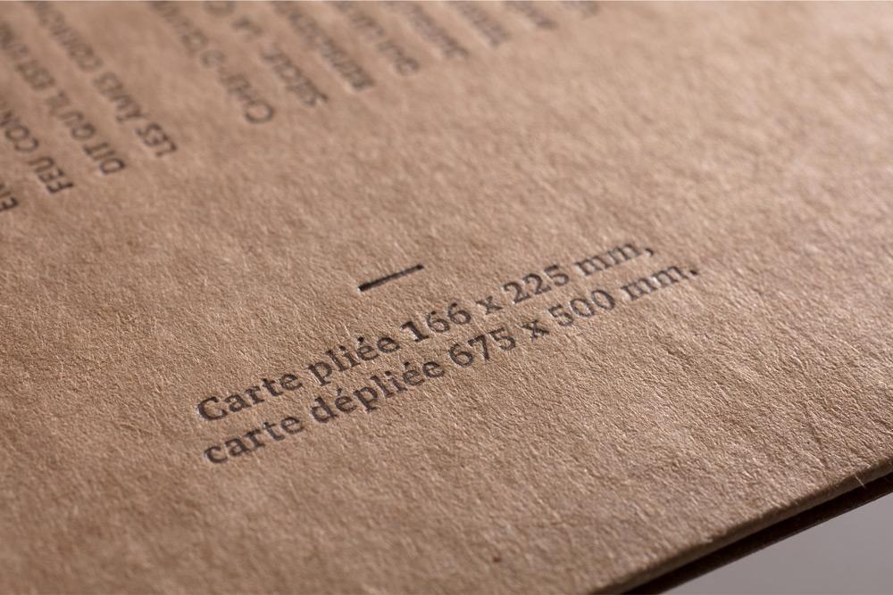 adrienne-bornstein-reliefs-graphisme-brochures-10.jpg