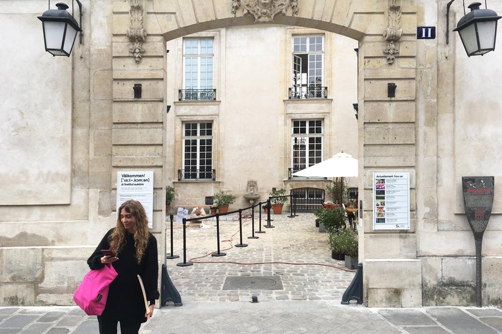 adrienne_bornstein_signaletique_institut_suedois_paruis_08.jpg