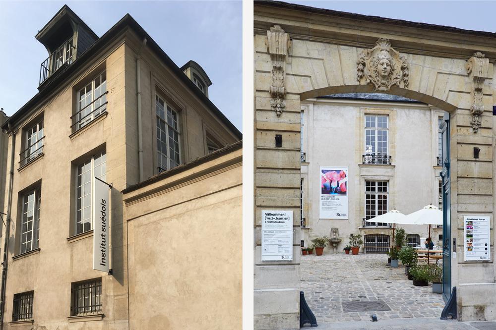 adrienne_bornstein_signaletique_institut_suedois_paruis_11.jpg