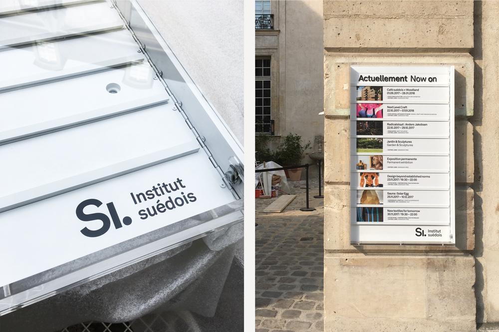 adrienne_bornstein_signaletique_institut_suedois_paruis_14.jpg