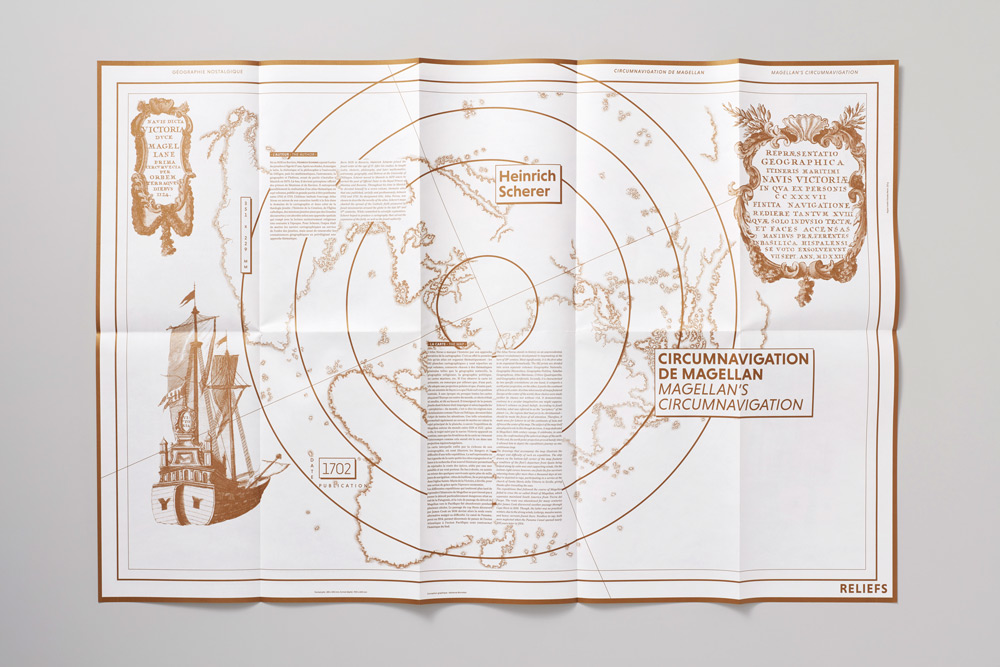 adrienne-bornstein-reliefs-graphisme-carte-02.jpg
