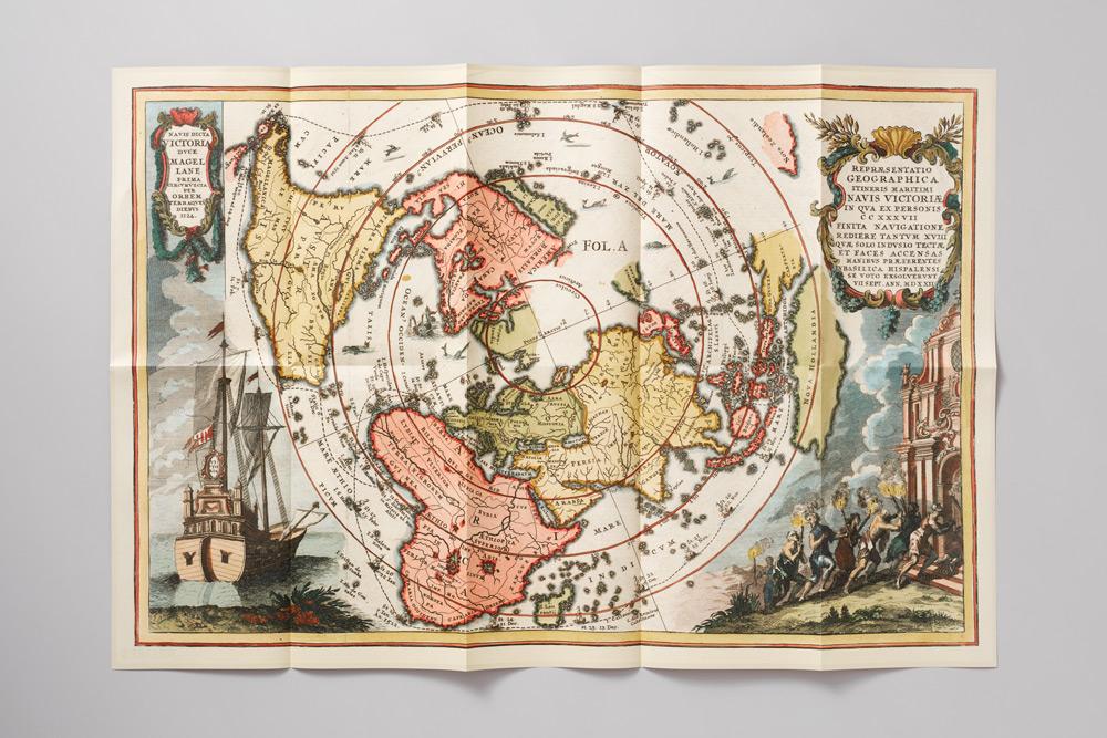 adrienne-bornstein-reliefs-graphisme-carte-01.jpg