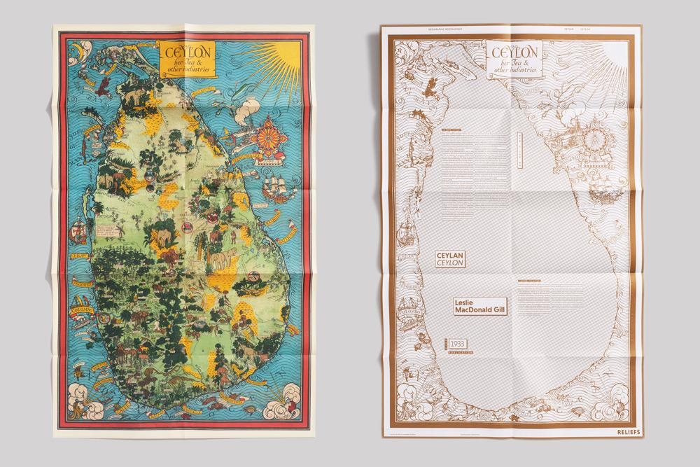 adrienne-bornstein-reliefs-graphisme-carte-03.jpg
