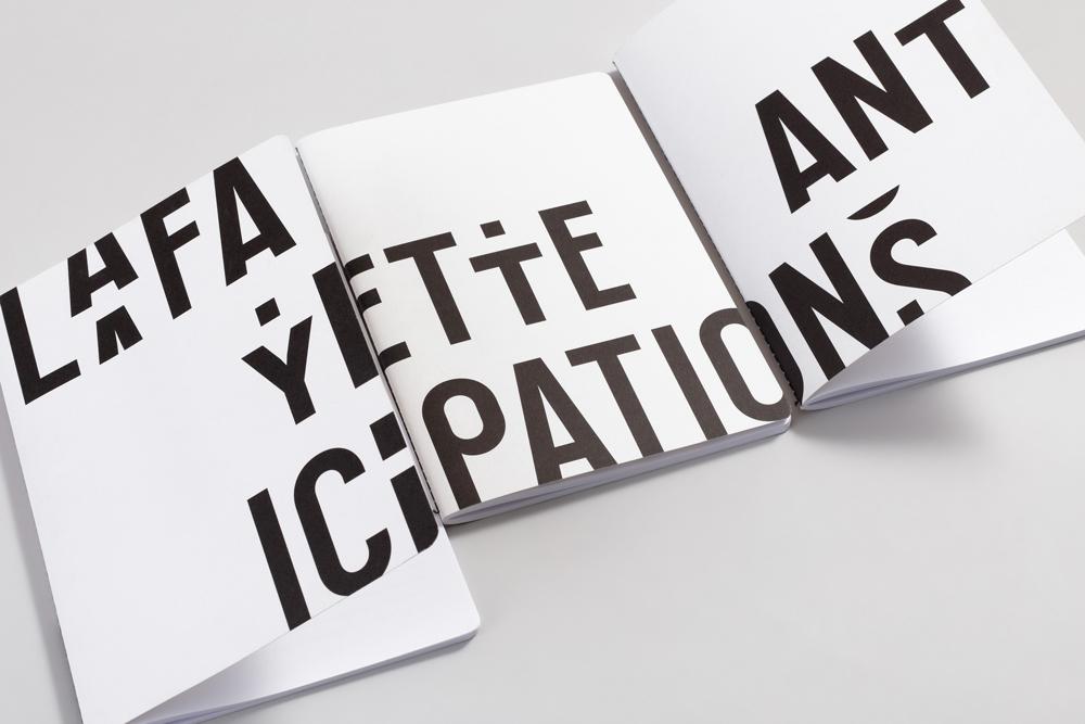 adrienne-bornstein-reliefs-papeterie-lafayette_anticipations-01.jpg