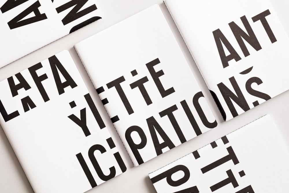 adrienne-bornstein-reliefs-papeterie-lafayette_anticipations-09.jpg
