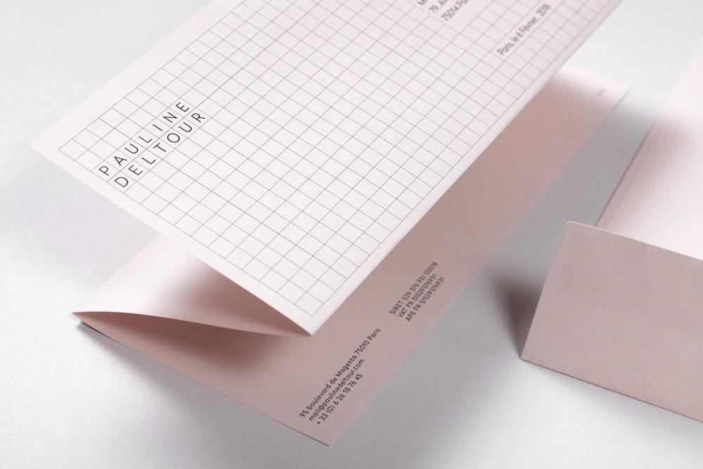 adrienne-bornstein-pauline_deltour_identite-visuelle-logo-graphisme-01.jpg