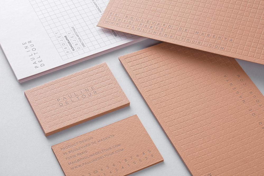 adrienne-bornstein-pauline_deltour_identite-visuelle-logo-graphisme-09.jpg