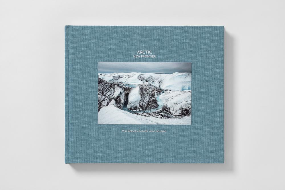 adrienne-bornstein-arctic-nouvelle-frontiere-fondation-carmignac-reliefs_01.jpg