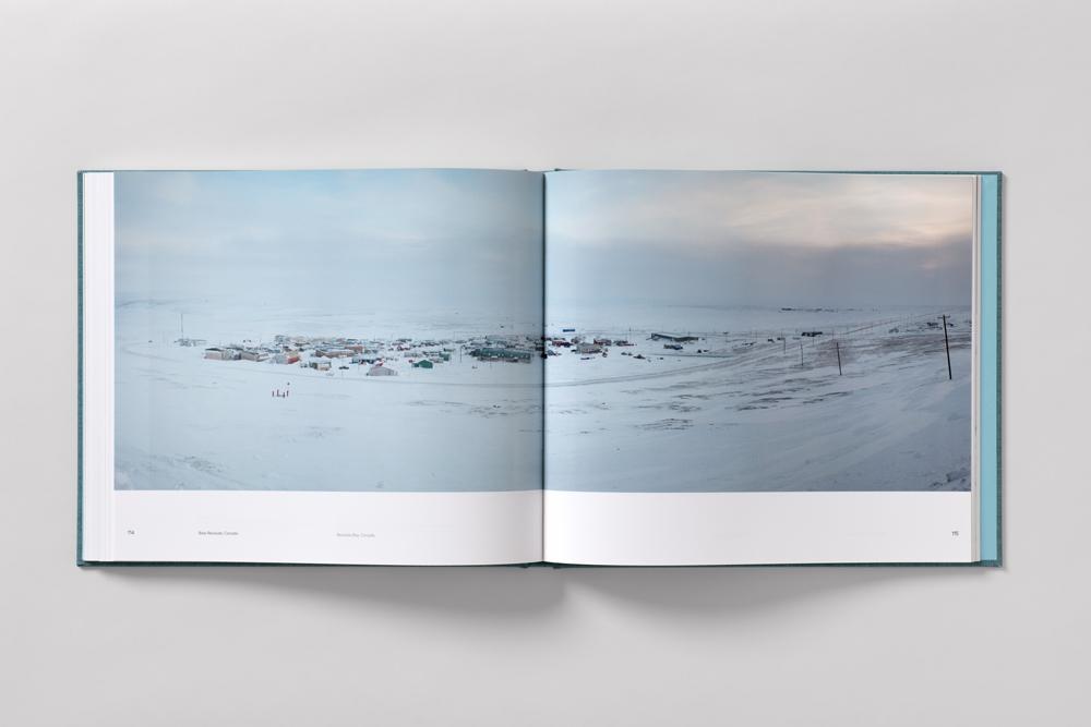 adrienne-bornstein-arctic-nouvelle-frontiere-fondation-carmignac-reliefs_07.jpg