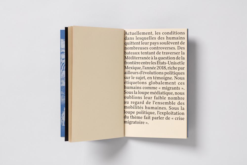 adrienne-bornstein-museum-histoire-naturelle-manifeste-14.jpg