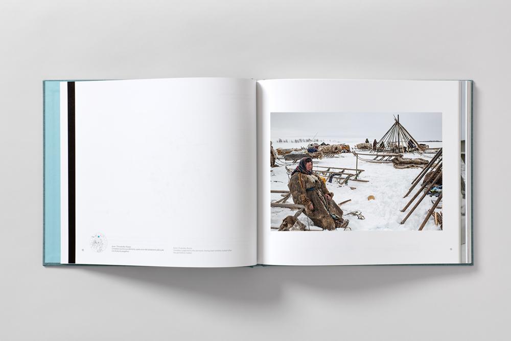 adrienne-bornstein-arctic-nouvelle-frontiere-fondation-carmignac-reliefs_09.jpg