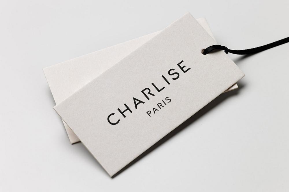 adrienne-bornstein-charlise-paris_06.jpg