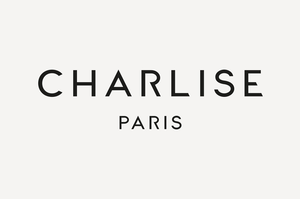 adrienne-bornstein-charlise-paris_03.jpg