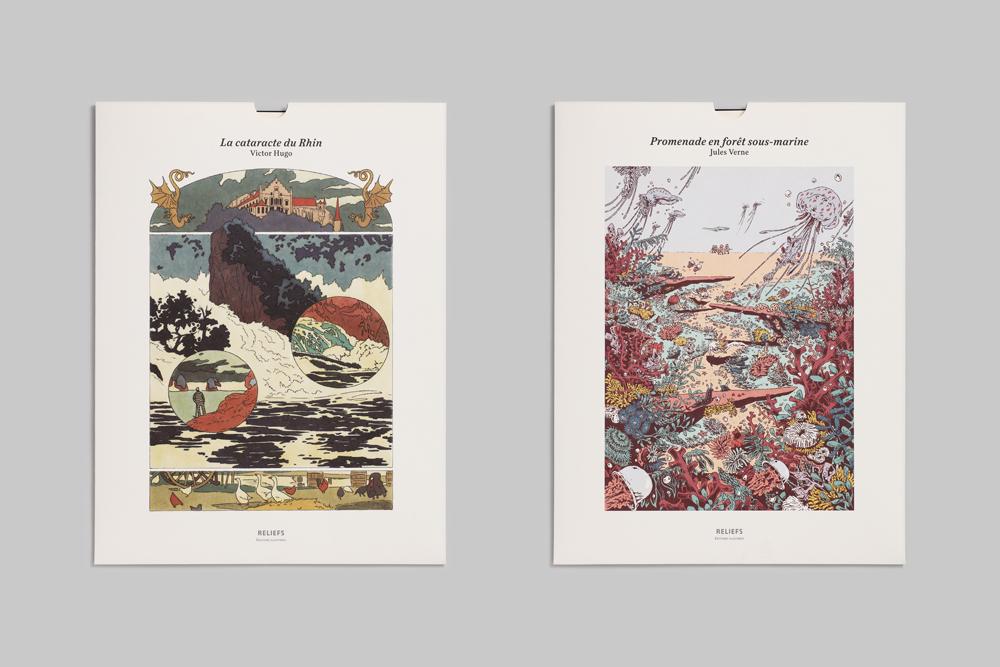adrienne-bornstein-reliefs-editions-illustrees_05.jpg