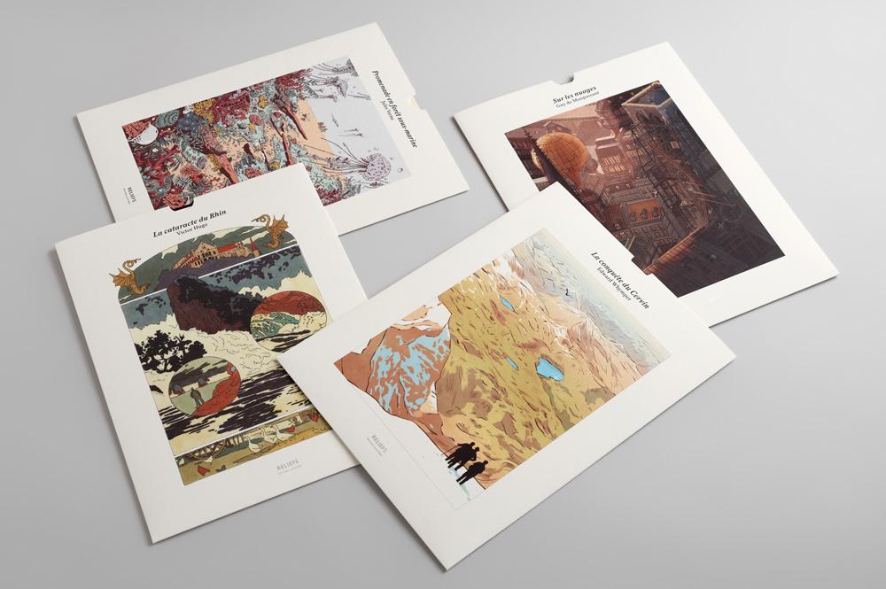 adrienne-bornstein-reliefs-editions-illustrees_02.jpg
