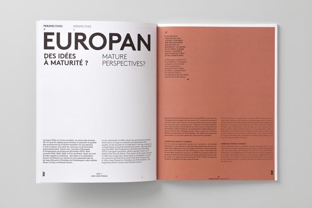 adrienne-bornstein-architecture-d-aujourd-hui-europan_02.jpg