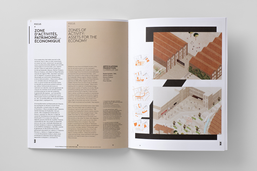 adrienne-bornstein-architecture-d-aujourd-hui-europan_11.jpg