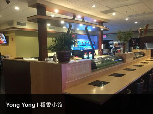 YongYong