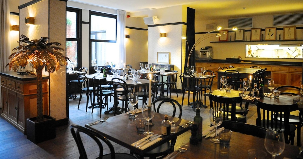 hotel-le-berger-restaurant-bar-44.jpg