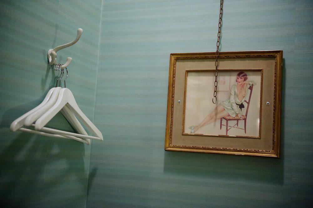 hotel-le-berger-rooms-standard-elodie-03-09.jpg
