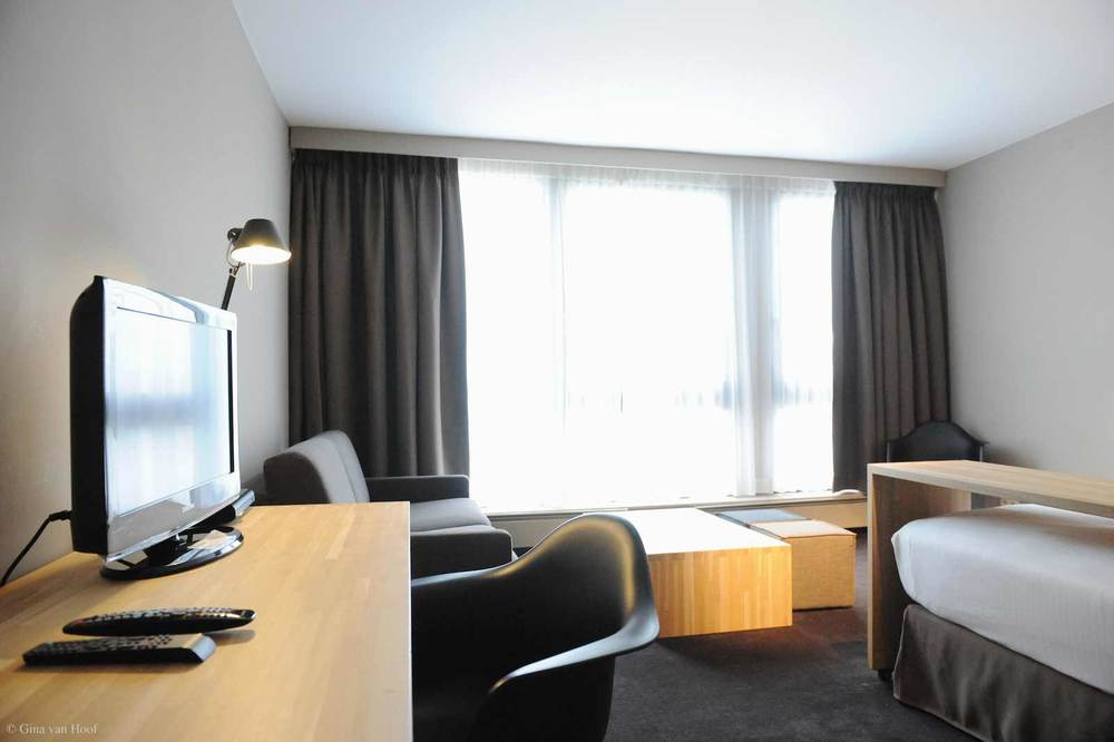 Chelton-hotel-brussels-schuman-family-room