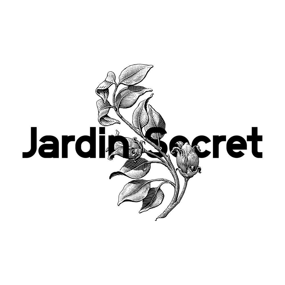 Jardin Secret_Visual Language_Jojoba_Screen_carre.jpg