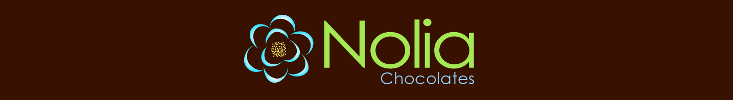 Nolia Chocolates