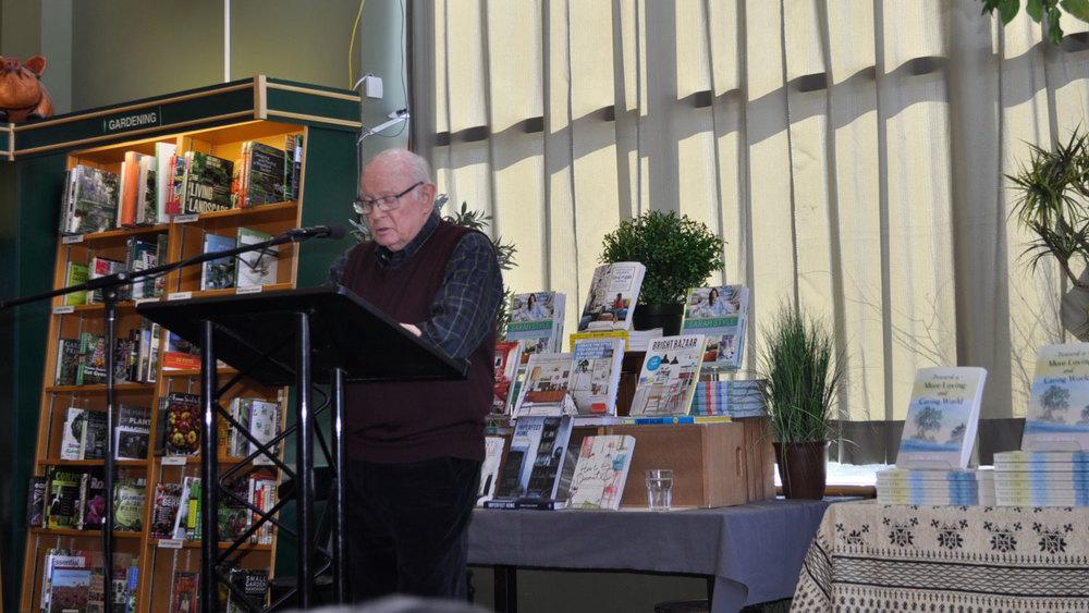 book-launch-Don-Ayre.JPG