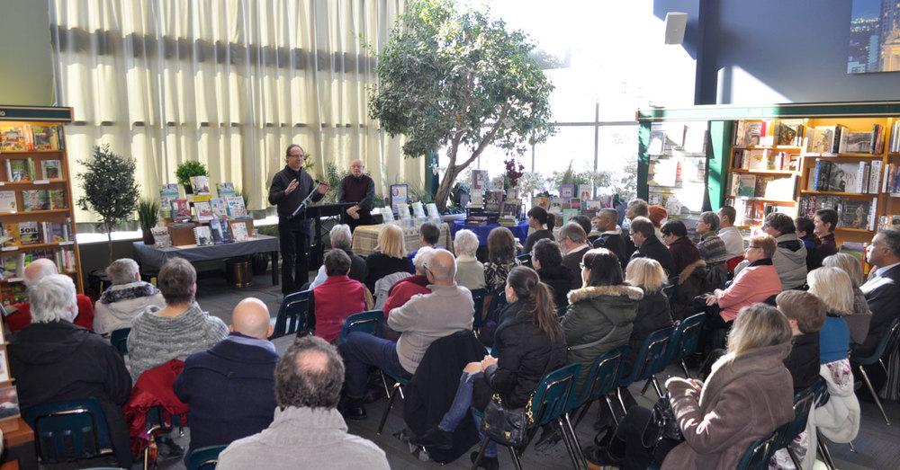 book-launch-Paul-audience.JPG