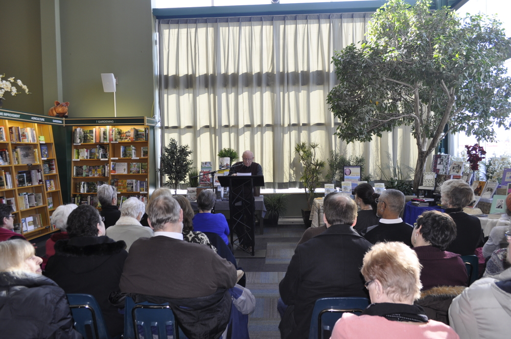 book-launch-Don-Ayre-audience.JPG