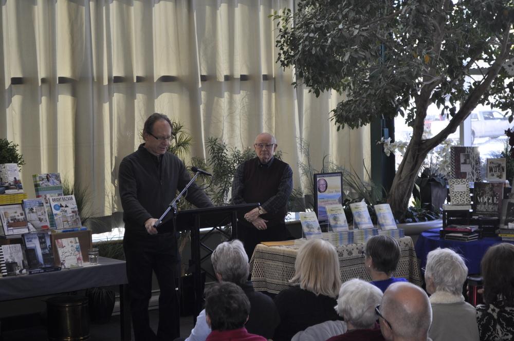 book-launch-Paul.JPG