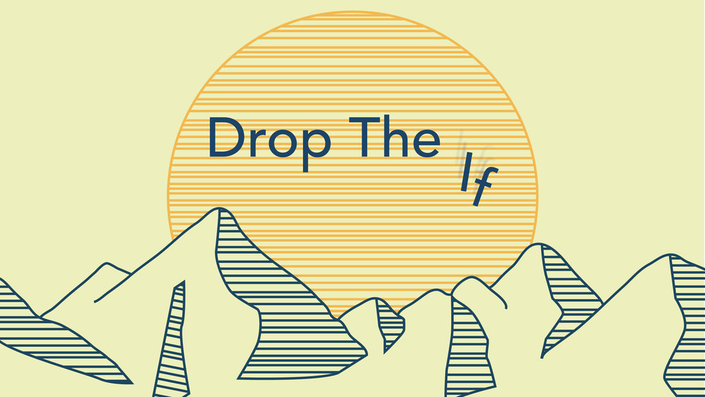 Drop-The-If.jpg