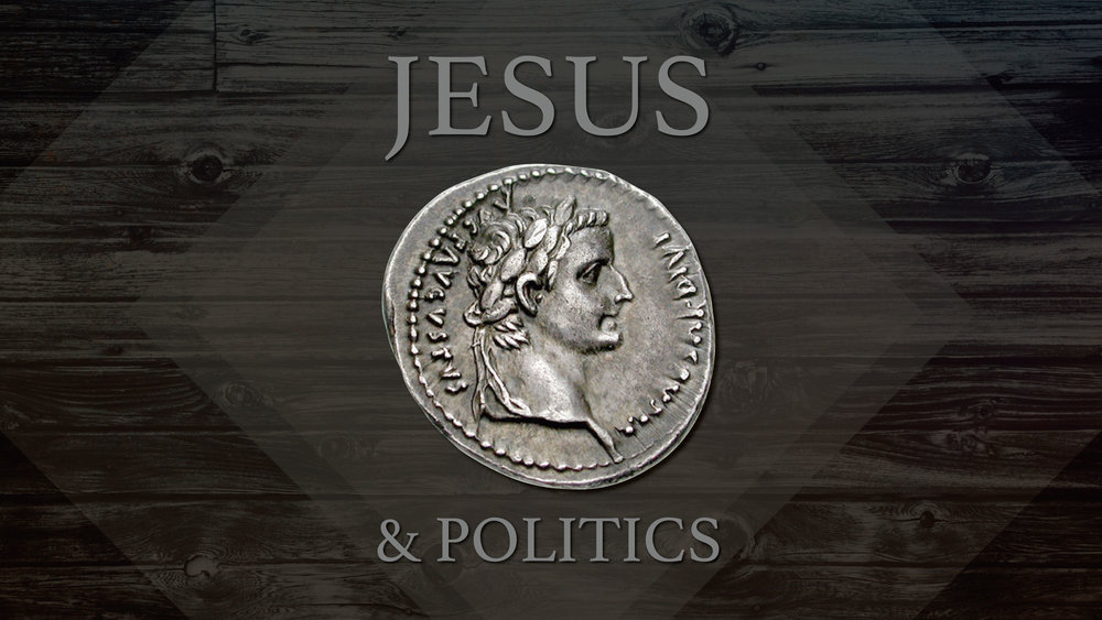 Jesus-and-Politics.jpg