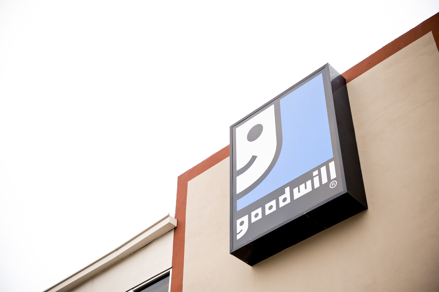 Donate — Goodwill Knoxville