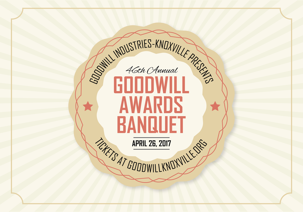 Awards Banquet Cover Image.png
