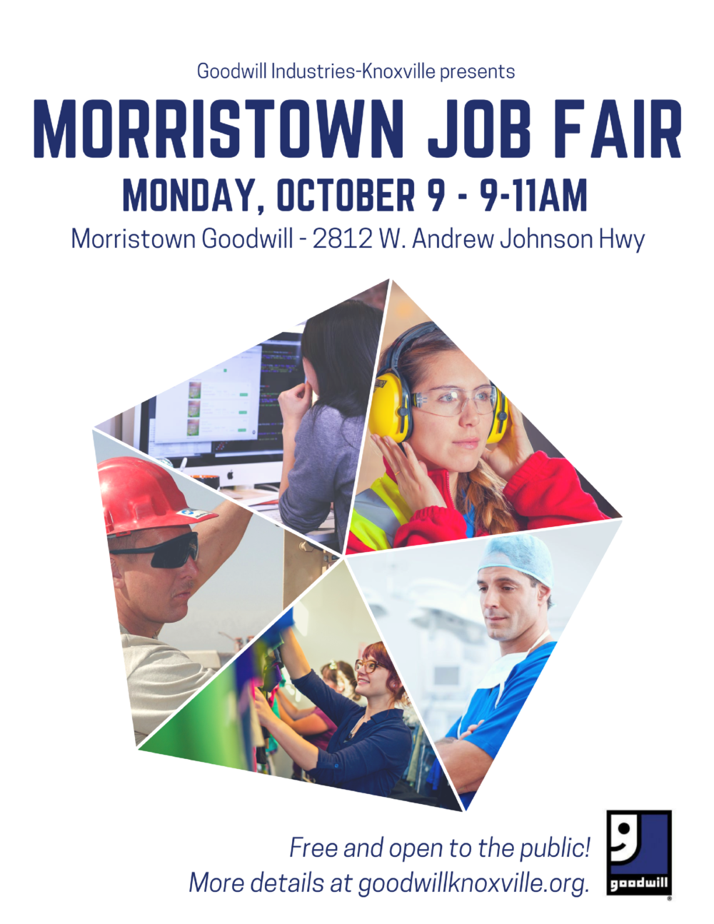 10_Morristown Job Fair.png